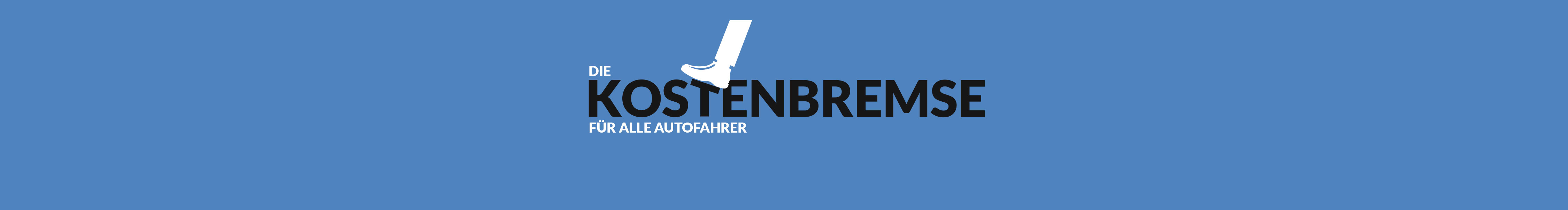 Offentliche Versicherung Braunschweig