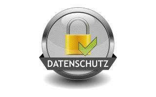 Datenschutz Code Of Conduct Offentliche Versicherung Braunschweig