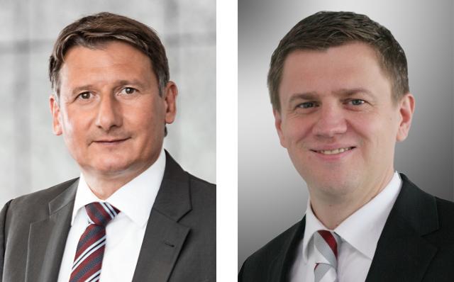 Pressemitteilungen Offentliche Versicherung Braunschweig