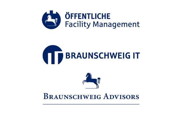 Offentliche Offentliche Versicherung Braunschweig