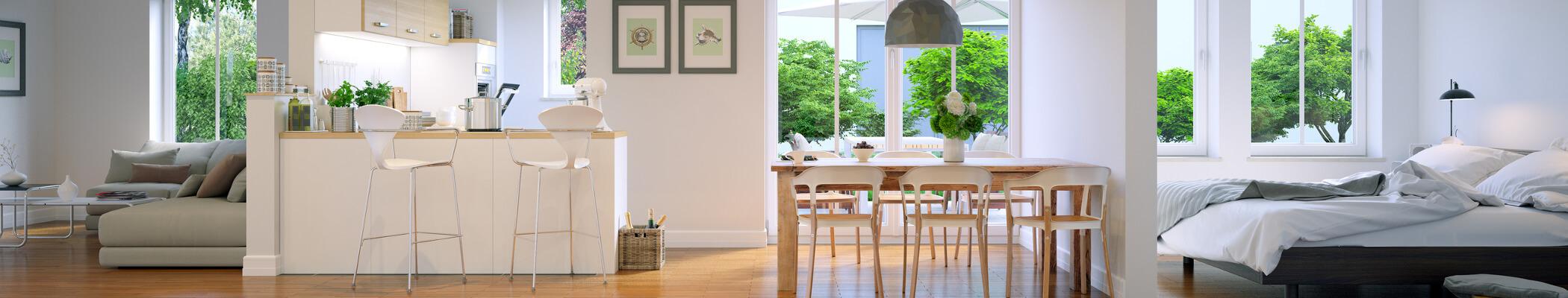 haus wohnen ffentliche versicherung braunschweig. Black Bedroom Furniture Sets. Home Design Ideas