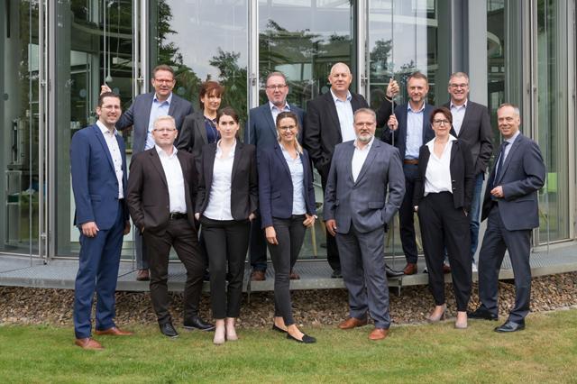 Maklerkontakt Offentliche Versicherung Braunschweig