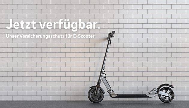 Scooter tiny Text