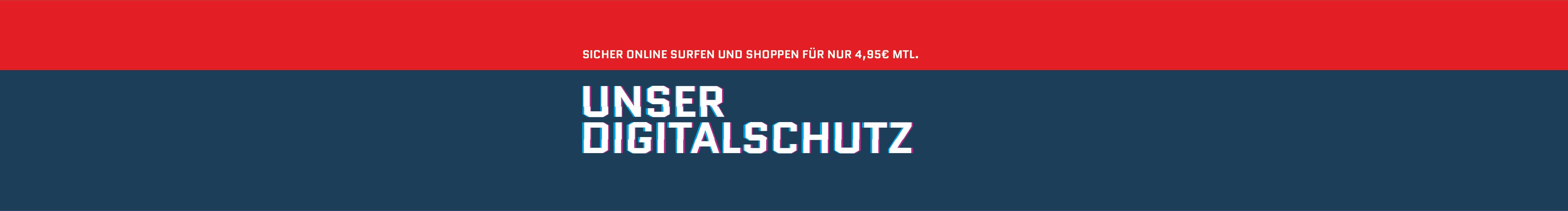 Zukunftsberater Tobias Meyer Offentliche Versicherung Braunschweig