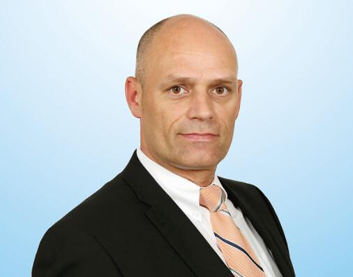 Andreas Liebelt