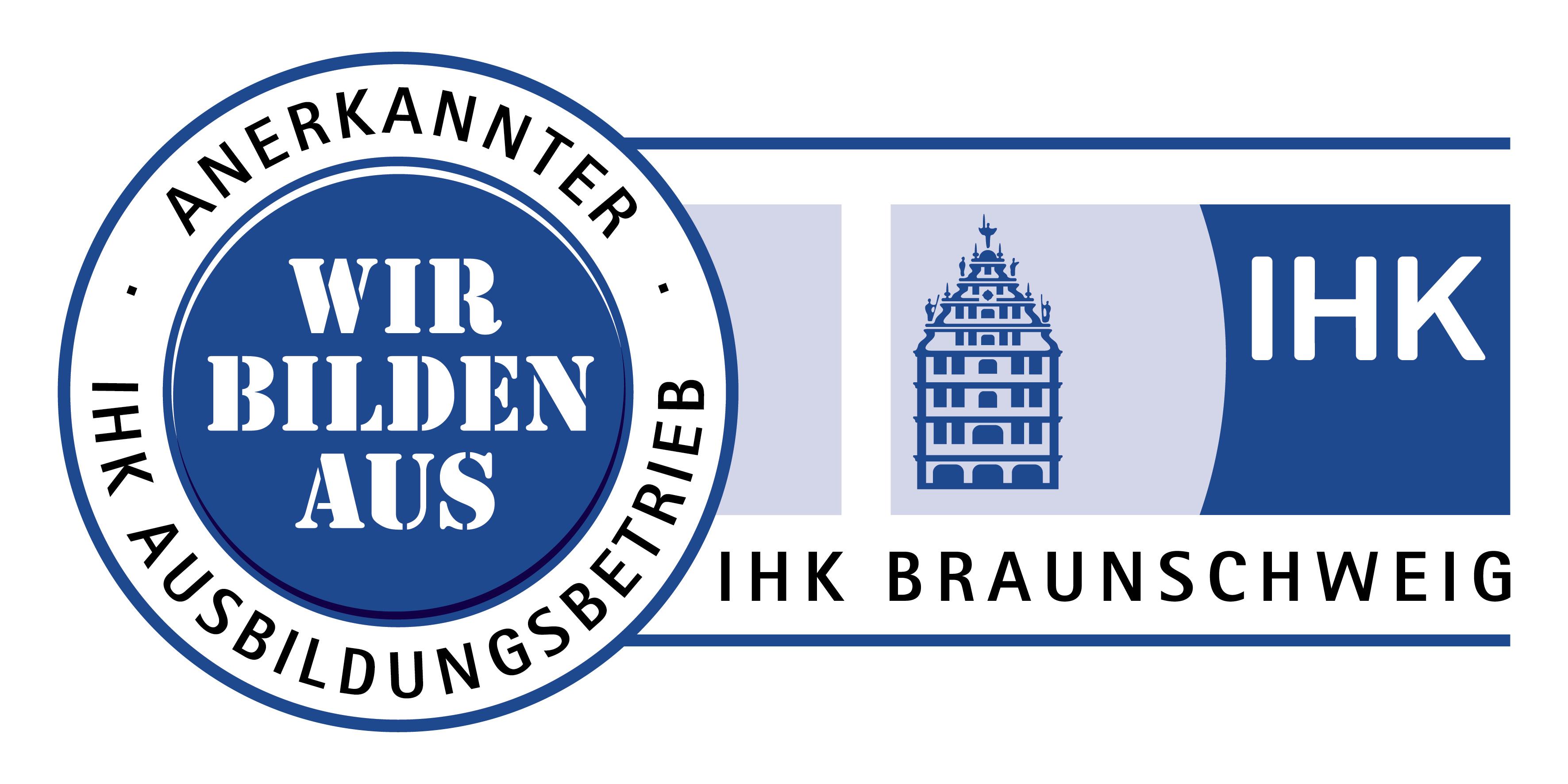 Zukunftsberater Andre Steinhoff Offentliche Versicherung Braunschweig