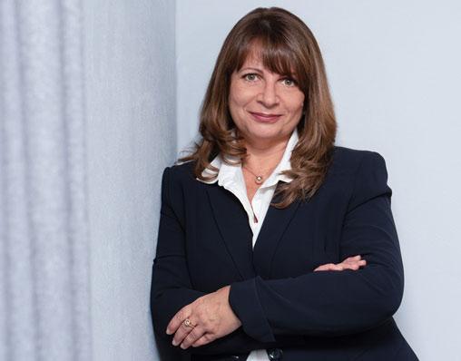 Babette Link