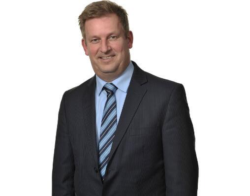 Bernd Jähne