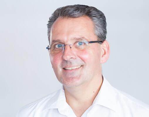 Carsten Steckhan