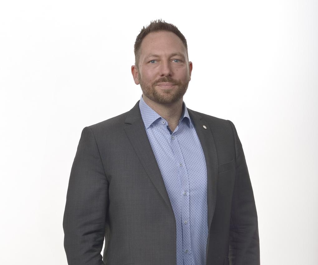 Dennis Momberg