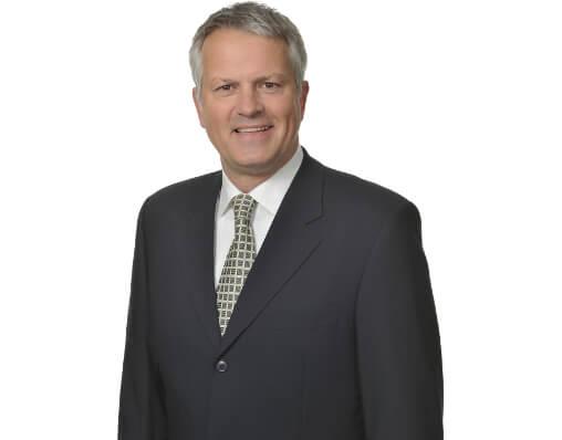 Eckhard Lange