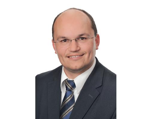 Henrik Föhring