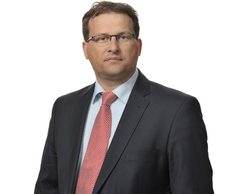 Holger Lehmann