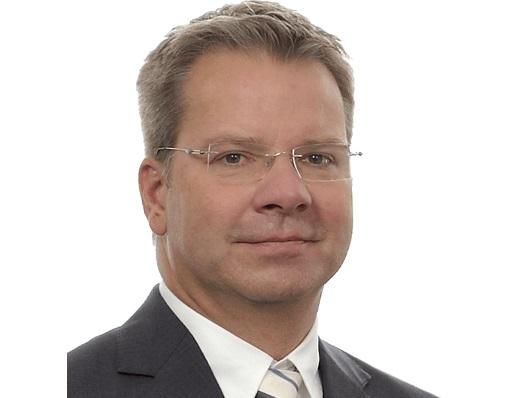 Jens Hanschke