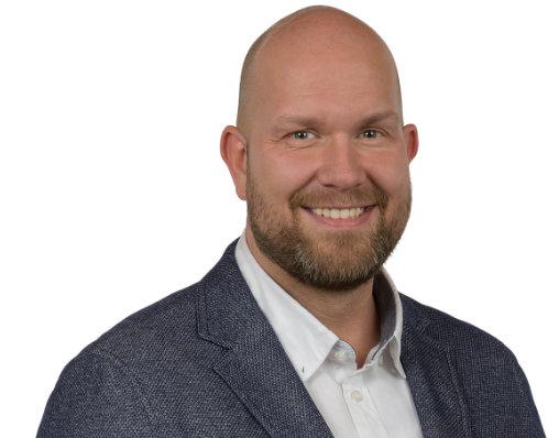 Kevin Keßler