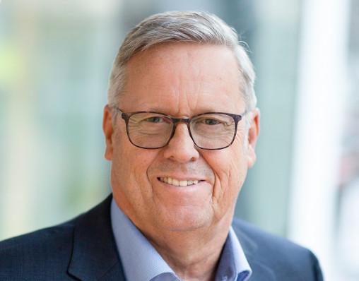 Klaus Meier