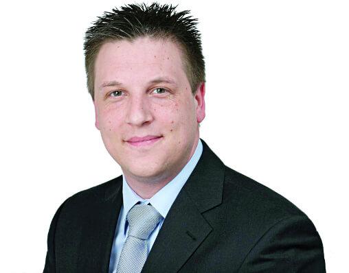 Marc Wriske