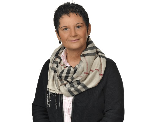 Marialoreta Geisler