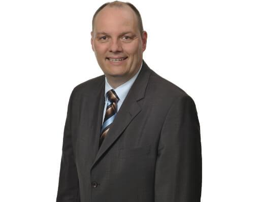 Martin Schade
