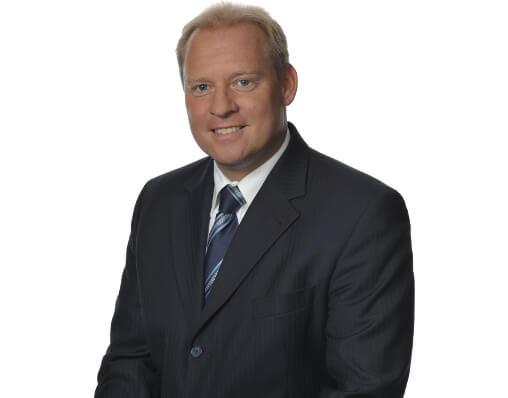 Mathias Hahn