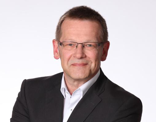 Matthias Liedtke