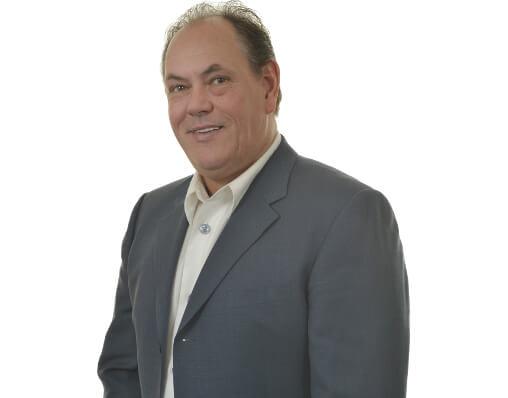 Michael Kaczmarczyk