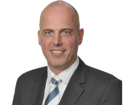 Michael Schnake