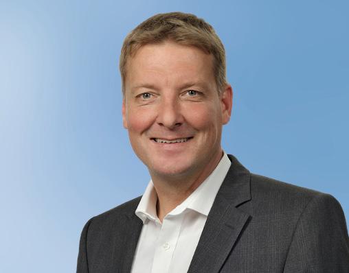 Peter Fahlbusch
