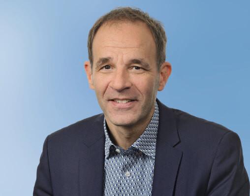 Roger Stemcke