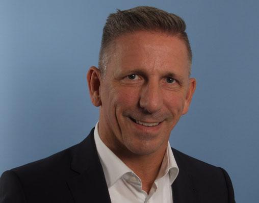 Ralf Oppermann