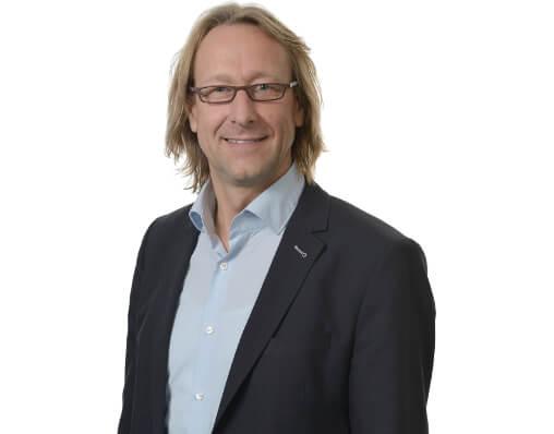 Stefan Herwig