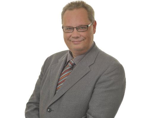 Stefan Niess