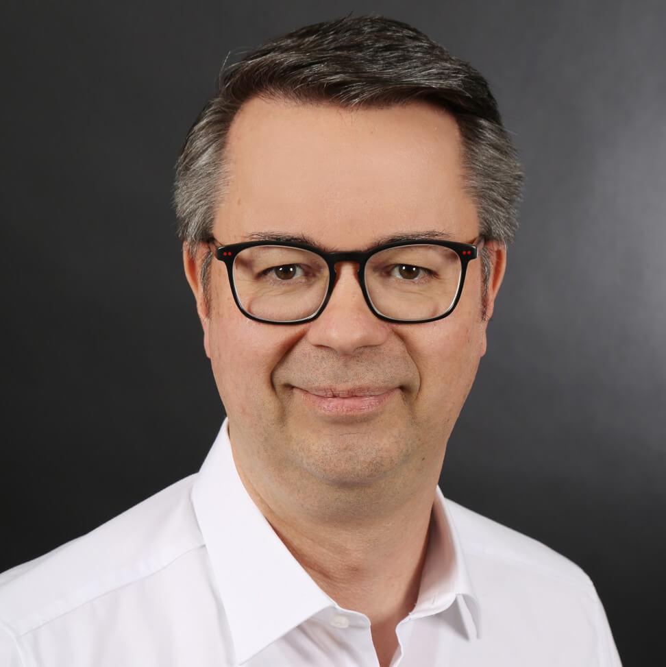Stefan Woelke e.K.