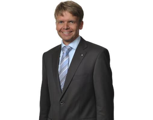 Stephan Krienke