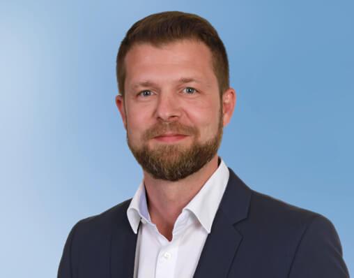 Thomas Gierscher